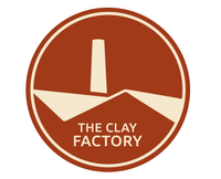 clayfactory