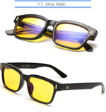 Load image into Gallery viewer, IVSTA Blue Light protection Glasses