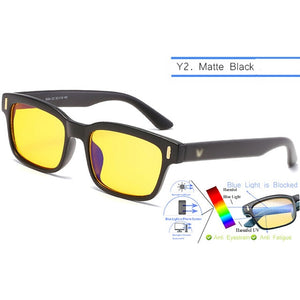 IVSTA Blue Light protection Glasses
