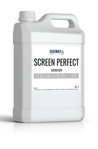 Easiway Screen Perfect - Degreaser - 1 Quart
