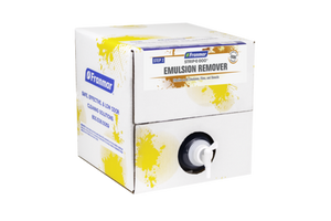 Franmar Strip-E-Doo - Emulsion Remover