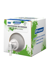 Franmar Greenway - Multipurpose Ink Remover