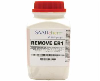 SAATI ER1 - Powder Concentrate Emulsion Remover - 1kg