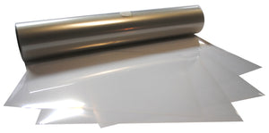 Inkjet Film by Sheet or Roll