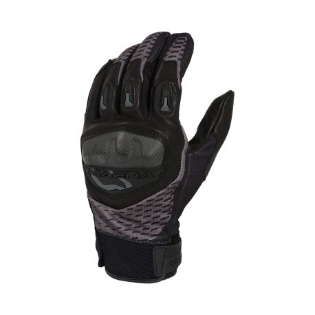 Guantes Textil Siroc Ngo S