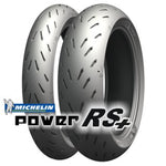 Llanta 110/70 ZR 17 54W Power RS sc F