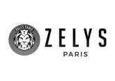 Zelys Paris