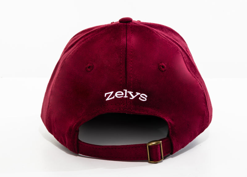 CSTAR Red - ZELYS PARIS