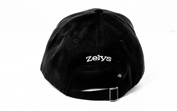 CDAIM Black & White - ZELYS PARIS