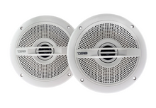 "Load image into Gallery viewer, DS18 HYDRO 6.5"" 2-WAY MARINE SPEAKERS 380 WATTS (PAIR)"