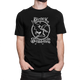 BLACK SABBATH - CAMISETA -