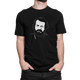 BUD SPENCER - CAMISETA - kxulo