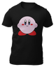 KIRBY - Dream Land - CAMISETA