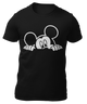 MICKEY MOUSE - CAMISETA