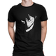 ONE PIECE - LUFFY CARA SOMBRA - CAMISETA - kxulo