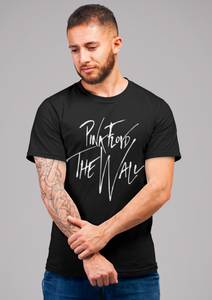 PINK FLOYD - The Wall - CAMISETA