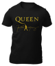 QUEEN - Freddie Mercury - CAMISETA