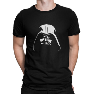 STAR WARS - Darth Vader - CAMISETA