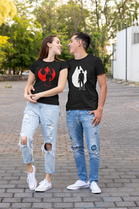STAR WARS - Han Solo - CAMISETA