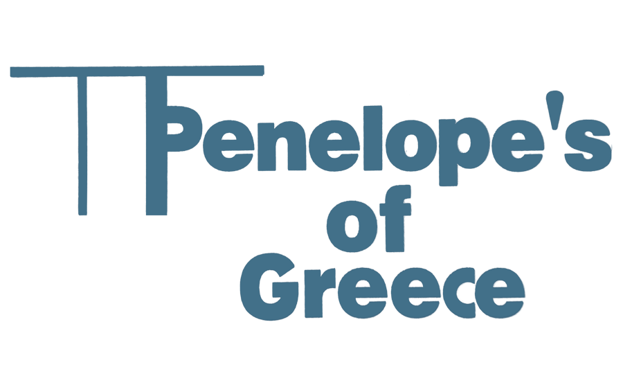 Penelope's of Greece