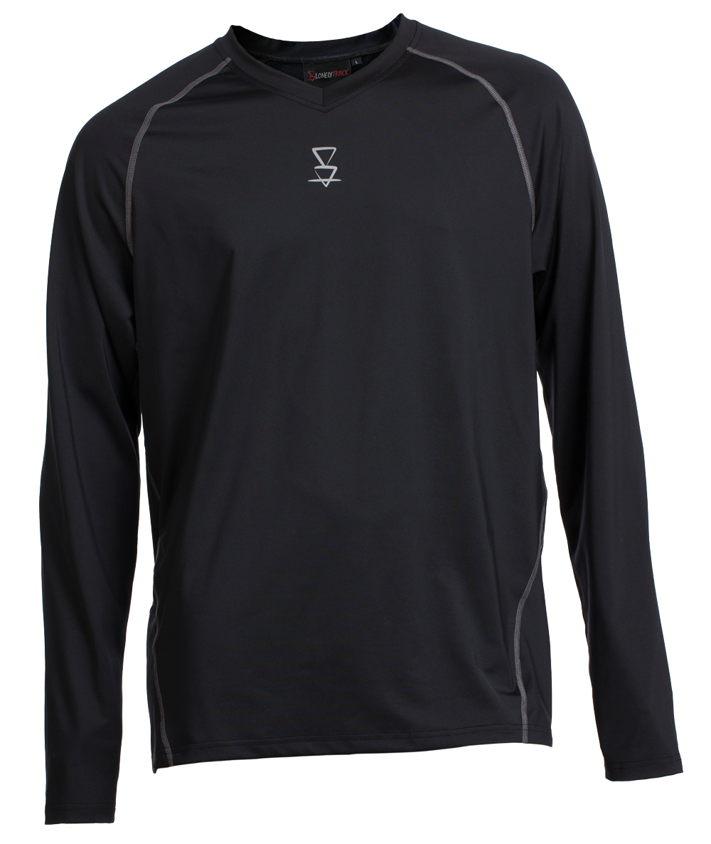 HEADLAND THERMAL TOP