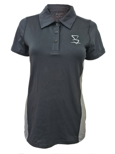 Womens Matai Polo