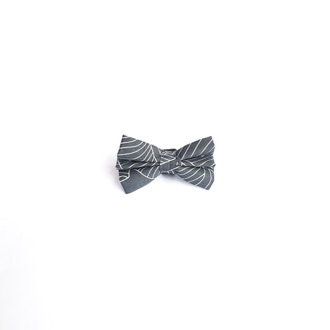 Barkside Bow Ties