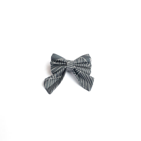 Barkside Sailor Bows