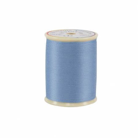 So Fine Polyester Thread 50wt 550yd