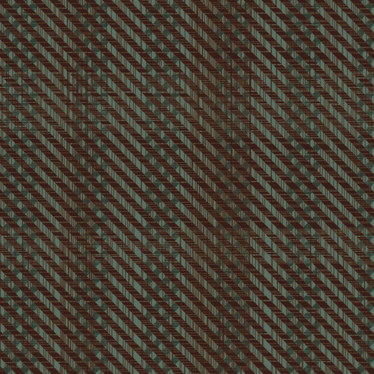 Windham Fabrics Leather Herringbone - 1 Inch