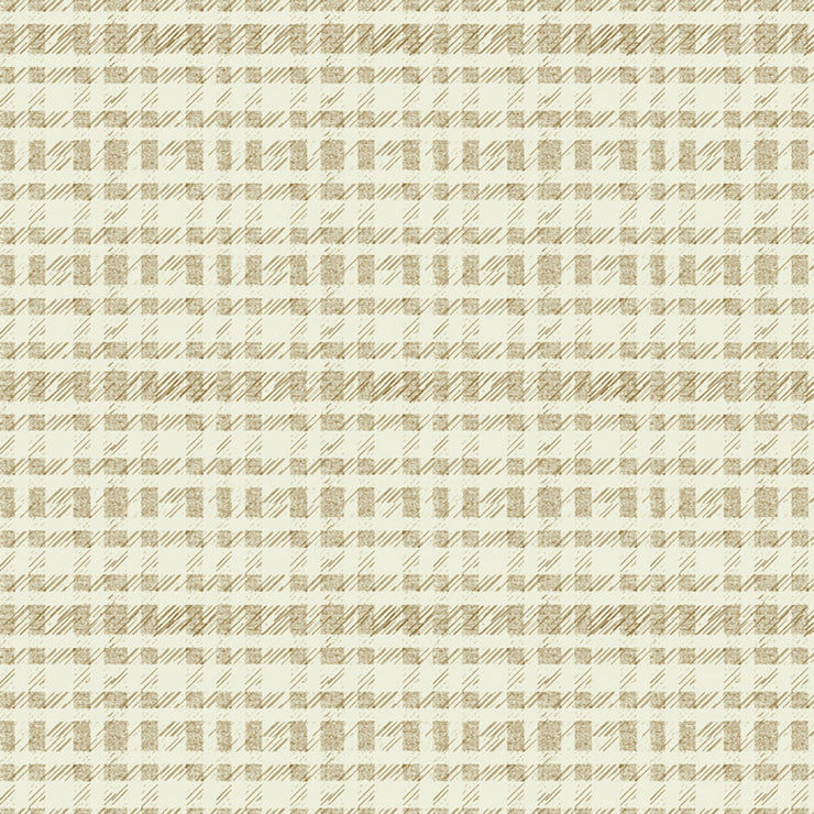 Windham Fabrics Noble Plaid - 1 Inch