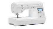Baby Lock Sewing and Quilting Machine - Presto II