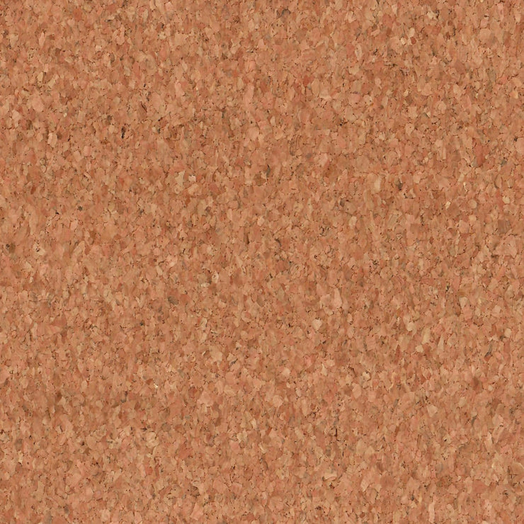 1/2 Yard Cut: PRO Lite Agglo Cork Fabric