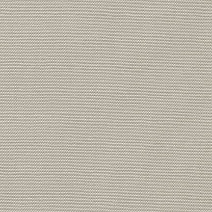 Robert Kaufman Big Sur Canvas - Sand Beige