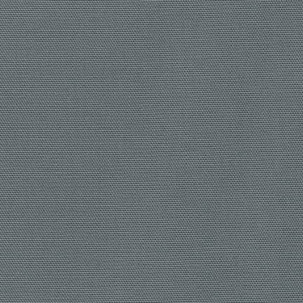 Robert Kaufman Big Sur Canvas - Gray