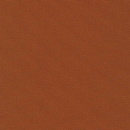 Robert Kaufman Big Sur Canvas - Canyon Brown