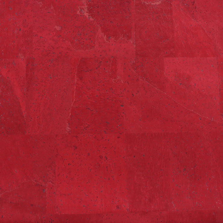 PRO Surface Cherry Cork Fabric By the Inch