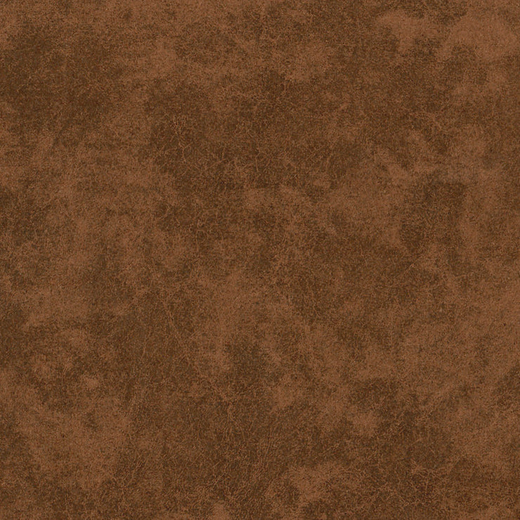 PRO Lite Faux Leather Cork Fabric By the Inch
