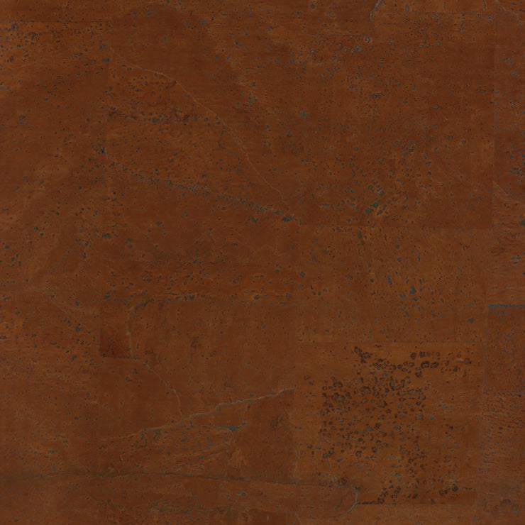PRO Surface Hazelnut Cork Fabric By the Inch