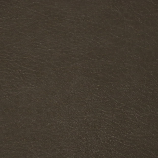1/2 Yard Charcoal Legacy Faux Leather