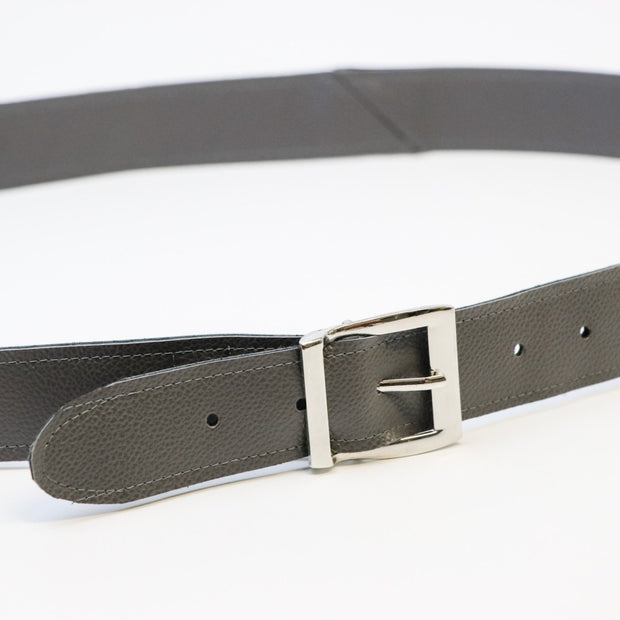 The Perfect Belt Paper Pattern