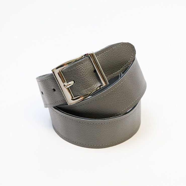The Perfect Belt Instant Download