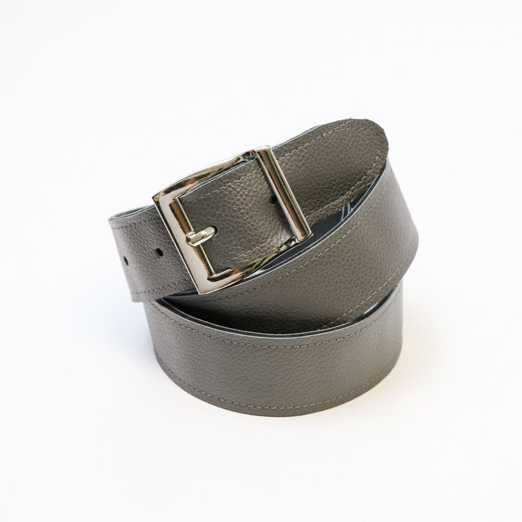 The Perfect Belt Kit (2-Pack)
