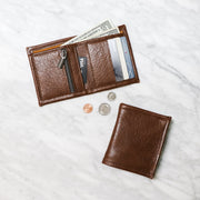 PRECUT Lucky $2 Wallet Kit