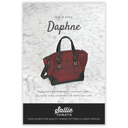 Daphne Instant Download