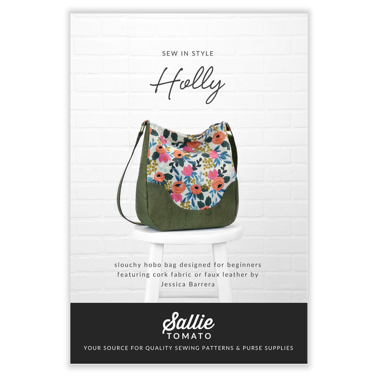 Holly Instant Download