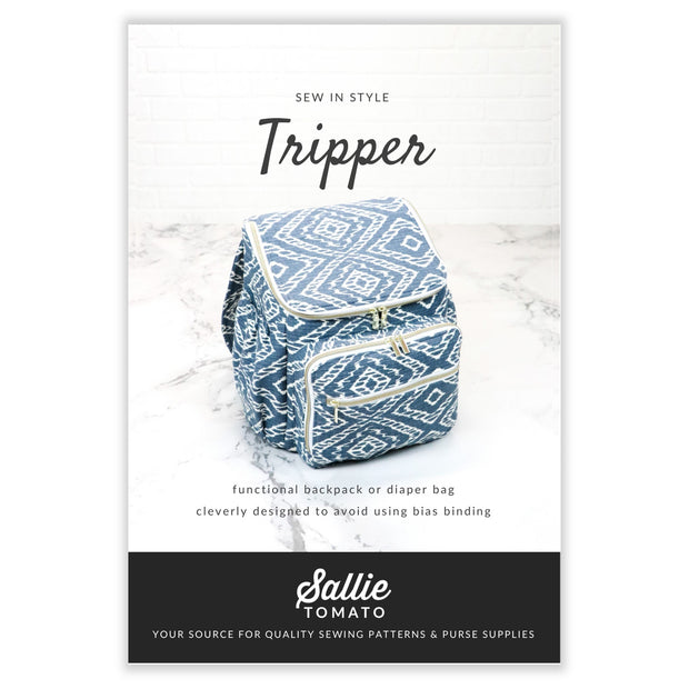 Tripper Instant Download
