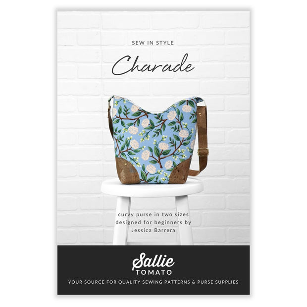 Charade Instant Download