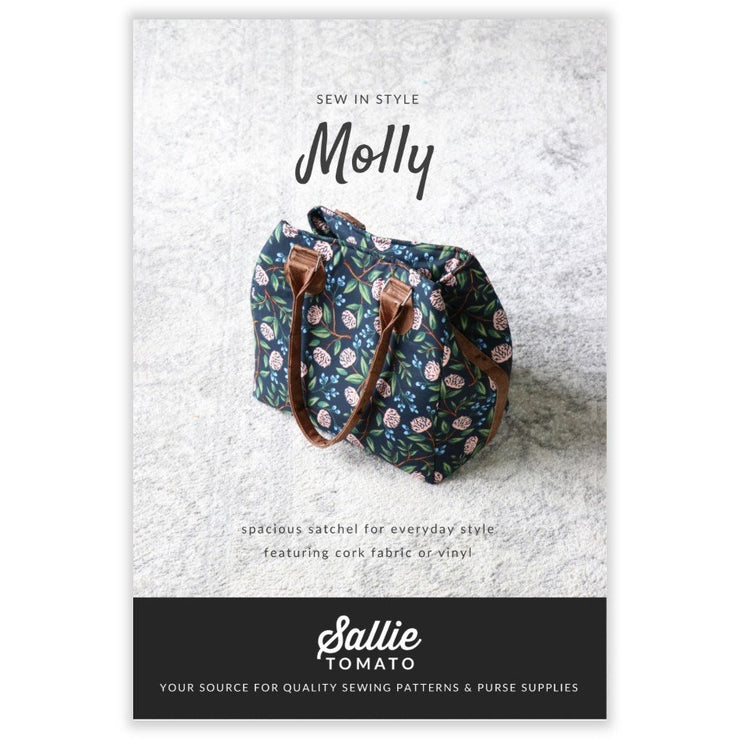 Molly Instant Download