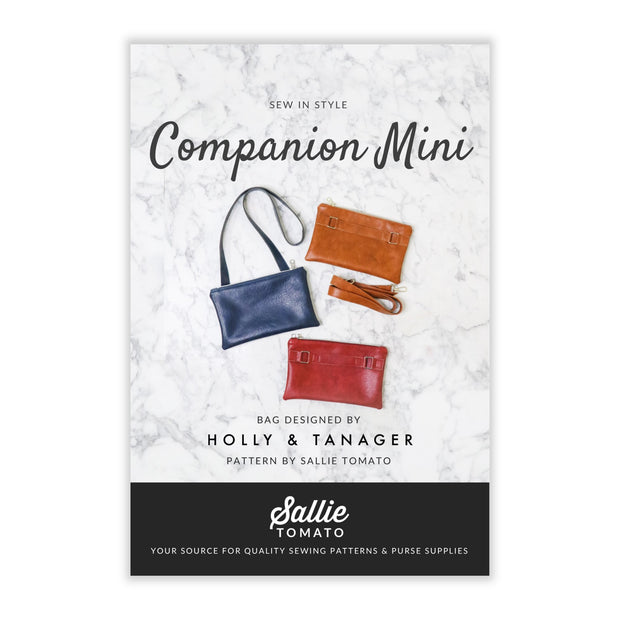 Companion Mini Instant Download
